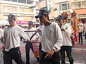 高雄市三民區寶珠溝聖法會進香回鑾遶境大典:DSC07057.JPG