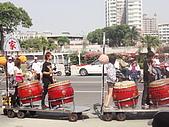 高雄市鼓山區海安宮遶境:DSC01655.JPG