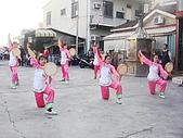 台南市安平區灰瑤尾社威鎮堂送天師遶境:DSC03590.JPG