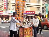 高雄市三民區寶珠溝聖法會進香回鑾遶境大典:DSC07051.JPG