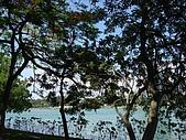 高雄鳥松鄉澄清湖:DSC00736.JPG