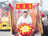 高雄市三民區鼎金聖母堂建堂40週年遶境大典:DSC00319.JPG