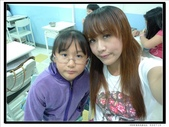 ♥° Goodbye My Children ♥°:1603253438.jpg