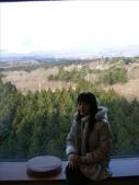 ♥° 戀戀真言之日本第二天之河口湖.富士:1623608158.jpg