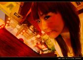 ♥°  Panasonic  LX--3:1584314980.jpg