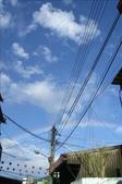 ♥°高鐵台南行♥°:1321385815.jpg