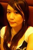 ♀ 魚兒魚兒水中游之高鐵新竹遊 ♀:1445800433.jpg