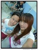 ♥° Goodbye My Children ♥°:1603253441.jpg