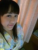 ♥° 戀戀真言之日本第二天之河口湖.富士:1623608145.jpg
