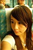 ♀ 魚兒魚兒水中游之高鐵新竹遊 ♀:1445800445.jpg