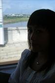 ♥°高鐵台南行♥°:1321385825.jpg