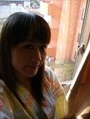 ♥° 戀戀真言之日本第二天之河口湖.富士:1623608146.jpg