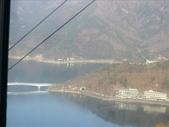 ♥° 戀戀真言之日本第二天之河口湖.富士:1623608162.jpg