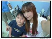 ♥° Goodbye My Children ♥°:1603253443.jpg
