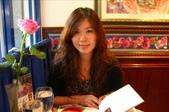 ♥°週休二日之古典玫瑰園下午茶+士林夜市:1512009816.jpg
