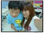 ♥° Goodbye My Children ♥°:1603253428.jpg
