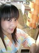 ♥° 戀戀真言之日本第二天之河口湖.富士:1623608148.jpg