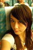 ♀ 魚兒魚兒水中游之高鐵新竹遊 ♀:1445800446.jpg