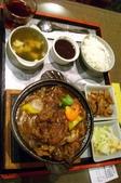 ♀ 魚兒魚兒水中游之高鐵新竹遊 ♀:1445800436.jpg