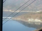 ♥° 戀戀真言之日本第二天之河口湖.富士:1623608163.jpg
