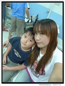 ♥° Goodbye My Children ♥°:1603253444.jpg