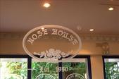 ♥°週休二日之古典玫瑰園下午茶+士林夜市:1512009817.jpg