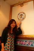 ♥°週休二日之古典玫瑰園下午茶+士林夜市:1512009828.jpg