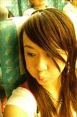 ♀ 魚兒魚兒水中游之高鐵新竹遊 ♀:1445800449.jpg