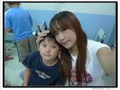 ♥° Goodbye My Children ♥°:1603253446.jpg