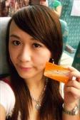 ♀ 魚兒魚兒水中游之高鐵新竹遊 ♀:1445800450.jpg