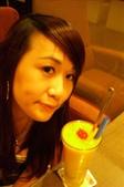 ♀ 魚兒魚兒水中游之高鐵新竹遊 ♀:1445800438.jpg