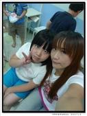 ♥° Goodbye My Children ♥°:1603253447.jpg