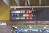 ♥°高鐵台南行♥°:1321385816.jpg