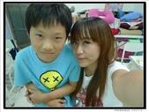 ♥° Goodbye My Children ♥°:1603253433.jpg