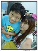 ♥° Goodbye My Children ♥°:1603253434.jpg