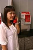 ♥°高鐵台南行♥°:1321385817.jpg