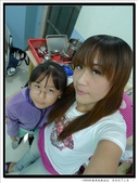 ♥° Goodbye My Children ♥°:1603253436.jpg
