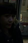 ♥° 貓空纜車之旅 ♥°:1639701207.jpg