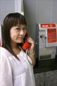 ♥°高鐵台南行♥°:1321385818.jpg