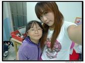 ♥° Goodbye My Children ♥°:1603253437.jpg