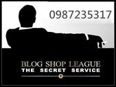 11:Blog Shop League-網路曝光專業服務-0987235317.jpg
