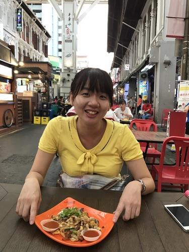 1507810581590.jpg - 2017國慶遊新加坡