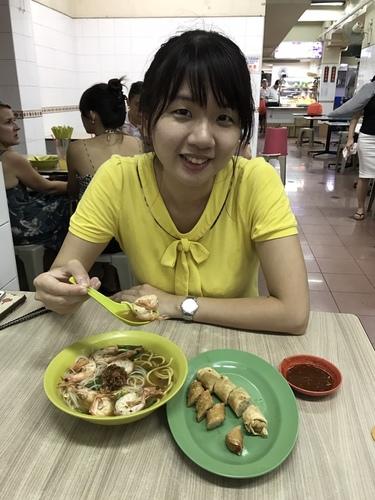 1507810563637.jpg - 2017國慶遊新加坡