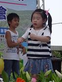 960915二水水鄉米香產業文化-二水農會供銷部:PICT0340.JPG