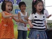 960915二水水鄉米香產業文化-二水農會供銷部:PICT0336.JPG