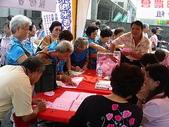 960915二水水鄉米香產業文化-二水農會供銷部:PICT0030.JPG
