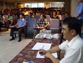 洪華長館長巡迴演講-兩性平權與美滿家庭:PICT0128