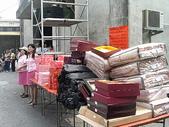 960915二水水鄉米香產業文化-二水農會供銷部:PICT0128.JPG