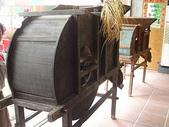 960915二水水鄉米香產業文化-二水農會供銷部:PICT0090.JPG