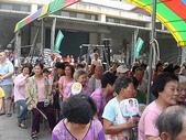 960915二水水鄉米香產業文化-二水農會供銷部:PICT0104.JPG